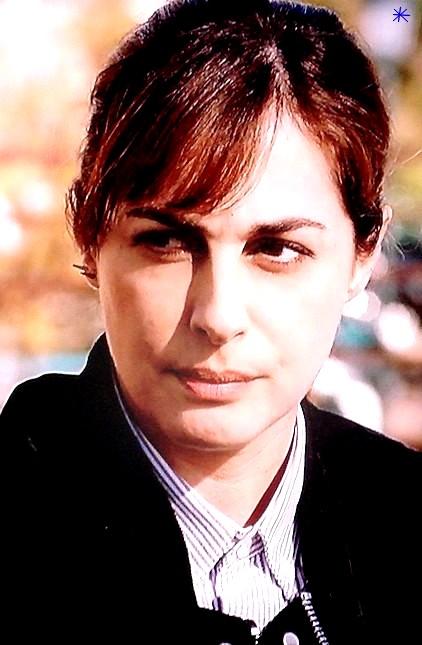 photo Amira Casar telechargement gratuit