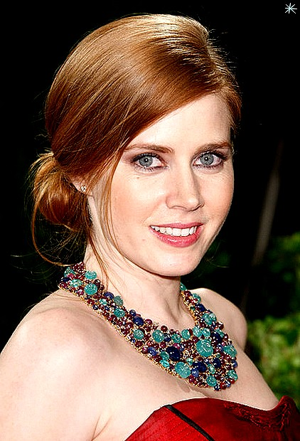 photo Amy Adams telechargement gratuit