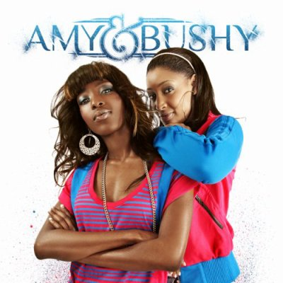 photo Amy et Bushy telechargement gratuit