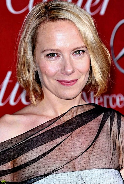 photo Amy Ryan telechargement gratuit