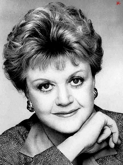 photo Angela Lansbury telechargement gratuit