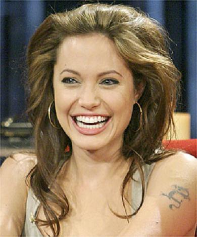 photo Angelina Jolie telechargement gratuit