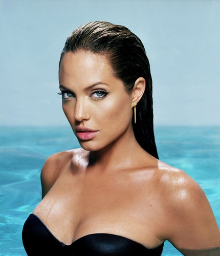 photo Angelina Jolie telechargement gratuit
