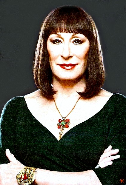 photo Anjelica Huston telechargement gratuit