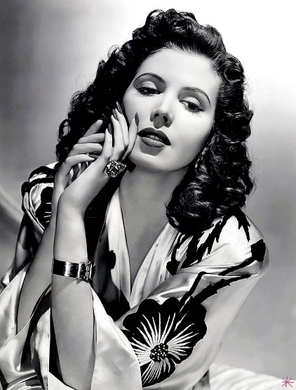 photo Ann Miller telechargement gratuit
