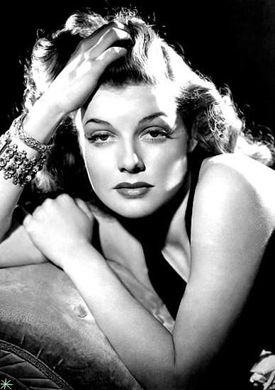 photo Ann Sheridan telechargement gratuit