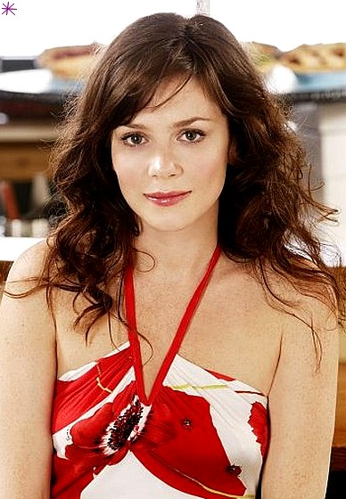 photo Anna Friel telechargement gratuit