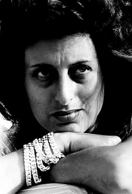 photo Anna Magnani telechargement gratuit