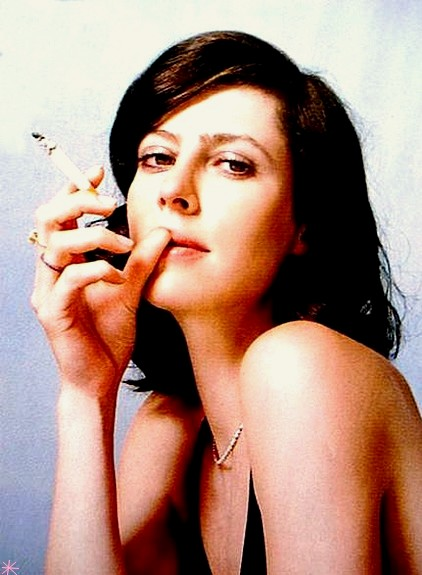 photo Anna Mouglalis telechargement gratuit