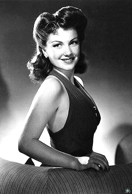 photo Anne Baxter telechargement gratuit