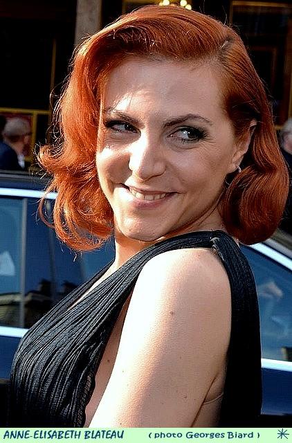 photo Anne-Elisabeth Blateau telechargement gratuit