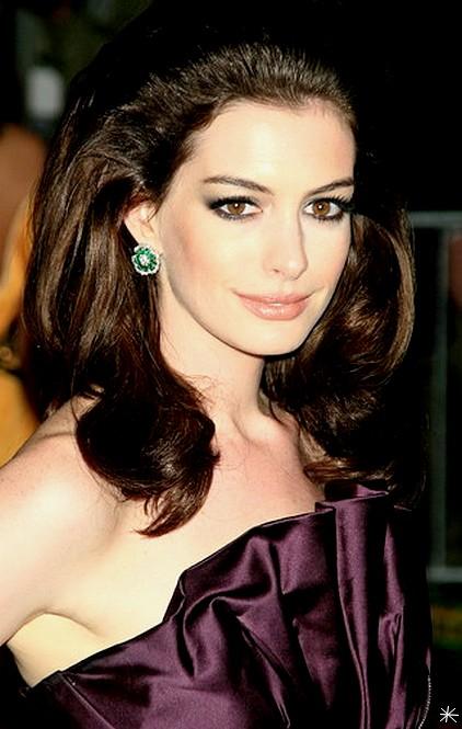 photo Anne Hathaway telechargement gratuit