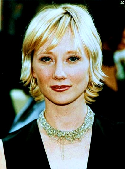 photo Anne Heche telechargement gratuit