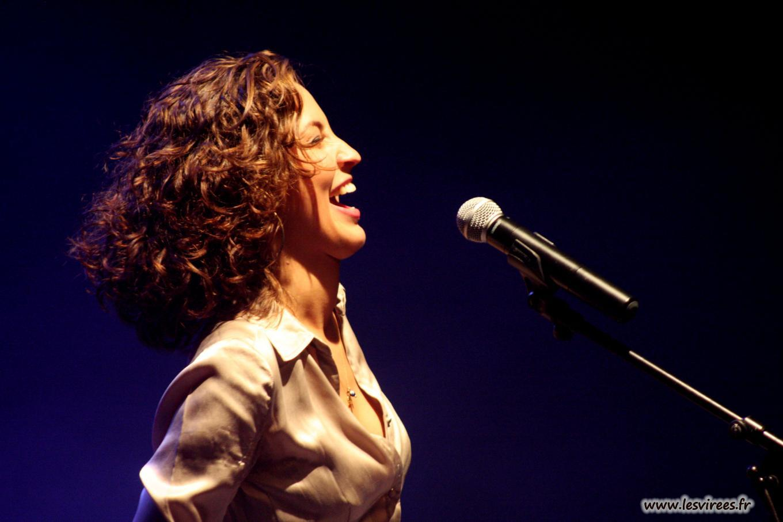 photo Anne-Laure Girbal telechargement gratuit