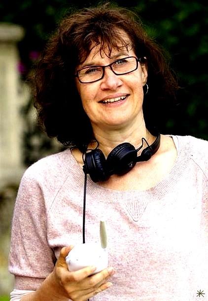photo Anne le Ny telechargement gratuit