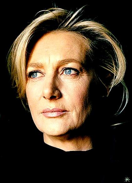 photo Anne Loiret telechargement gratuit
