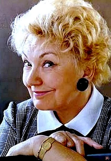 photo Anne-Marie Carrière telechargement gratuit