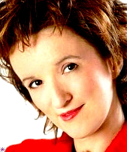 photo Anne Roumanoff telechargement gratuit