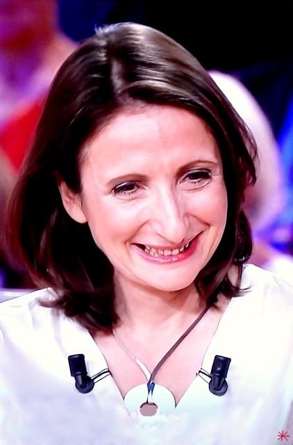 photo Anne-Sophie Pic telechargement gratuit