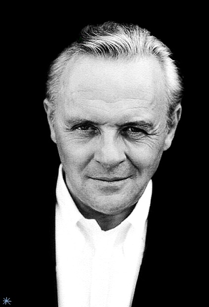 photo Anthony Hopkins telechargement gratuit