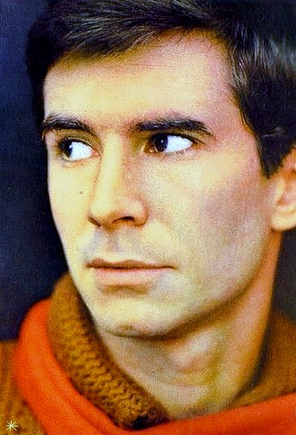 photo Anthony Perkins telechargement gratuit
