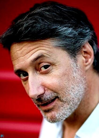 photo Antoine de Caunes telechargement gratuit