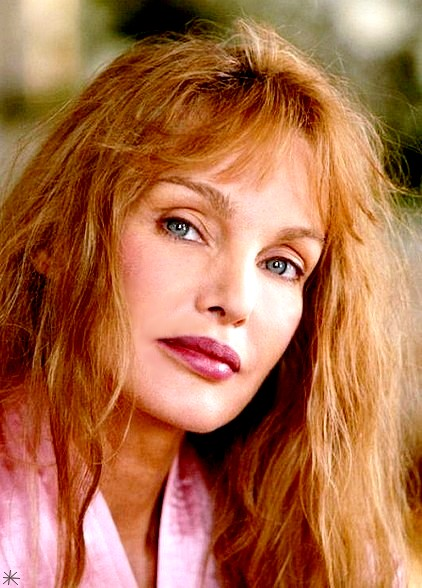 photo Arielle Dombasle telechargement gratuit