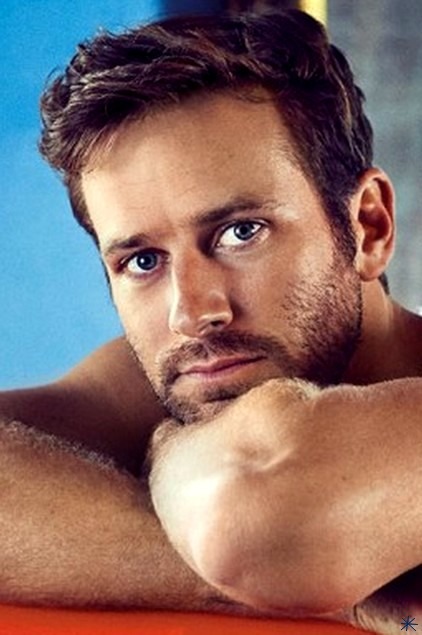 photo Armie Hammer telechargement gratuit