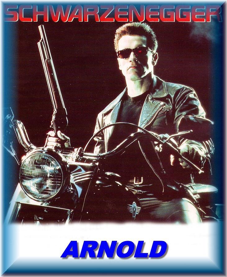 photo Arnold Schwarzenegger telechargement gratuit