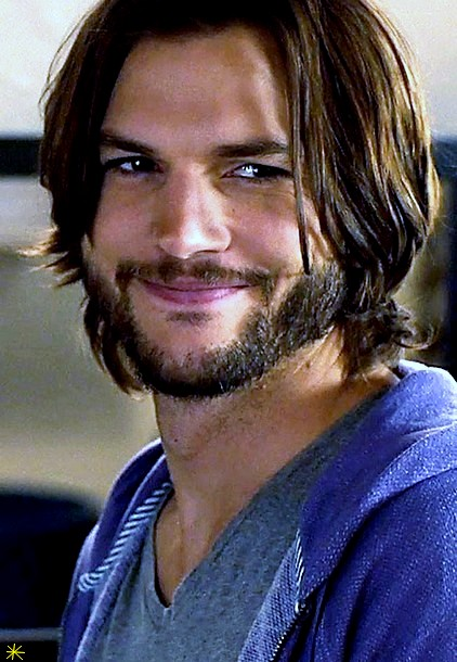 photo Ashton Kutcher telechargement gratuit