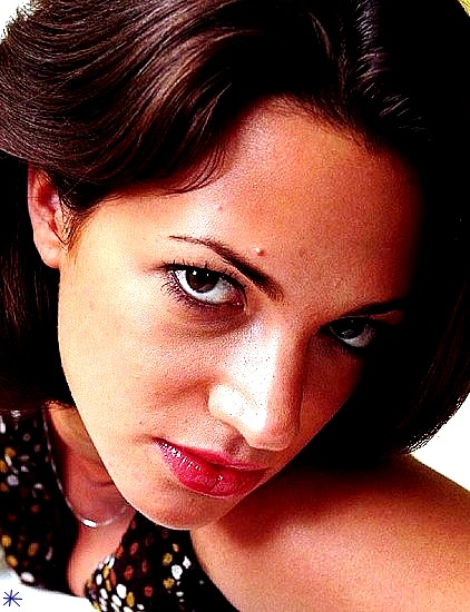 photo Asia Argento telechargement gratuit
