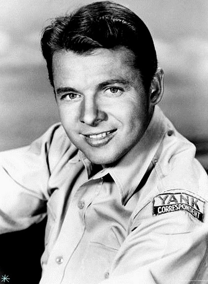 photo Audie Murphy telechargement gratuit