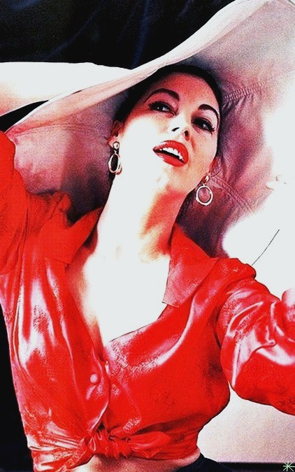 photo Ava Gardner telechargement gratuit