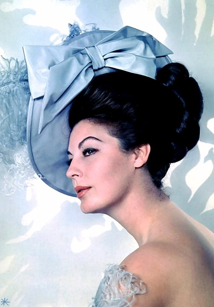 photo Ava Gardner telechargement gratuit