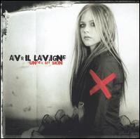 photo Avril Lavigne telechargement gratuit