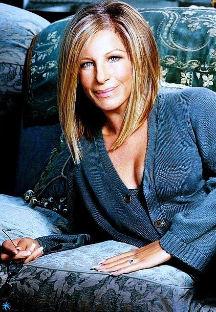 photo Barbra Streisand telechargement gratuit
