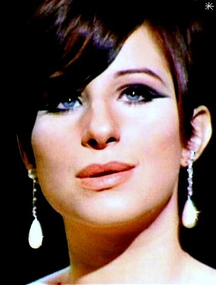 photo Barbra Streisand telechargement gratuit