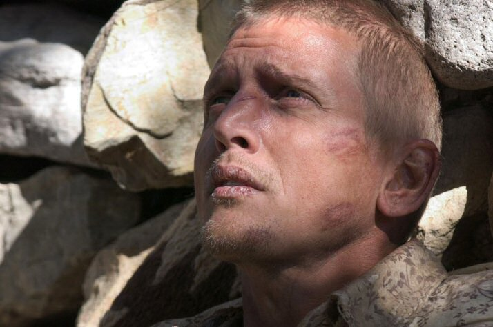 photo Barry Pepper telechargement gratuit