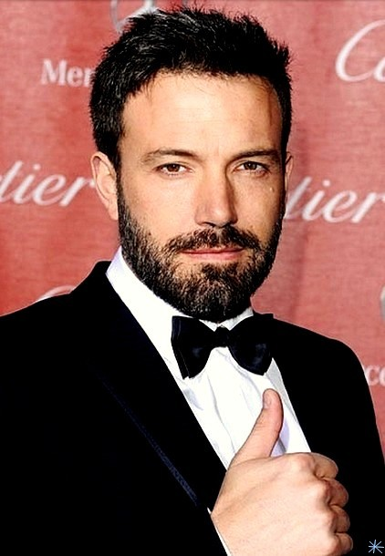 photo Ben Affleck telechargement gratuit