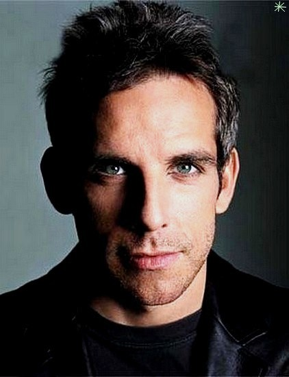 photo Ben Stiller telechargement gratuit