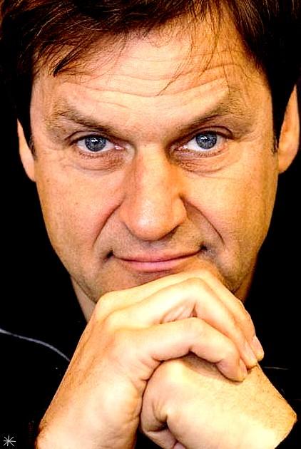 photo Benoit Gouin telechargement gratuit