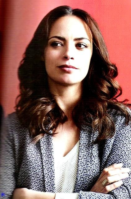 photo Bérénice Béjo telechargement gratuit