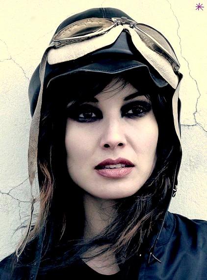 photo Bérénice Marlohe telechargement gratuit