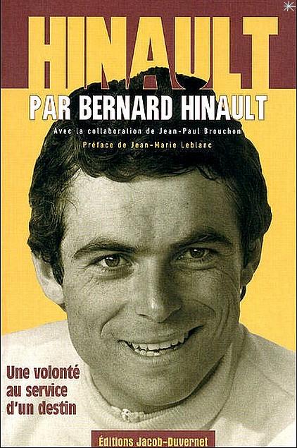 photo Bernard Hinault telechargement gratuit
