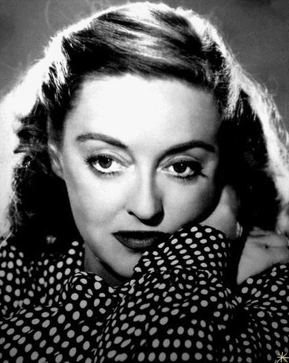 photo Bette Davis telechargement gratuit