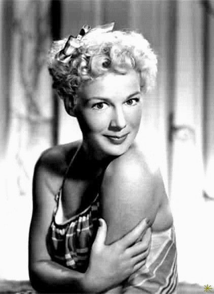 photo Betty Hutton telechargement gratuit