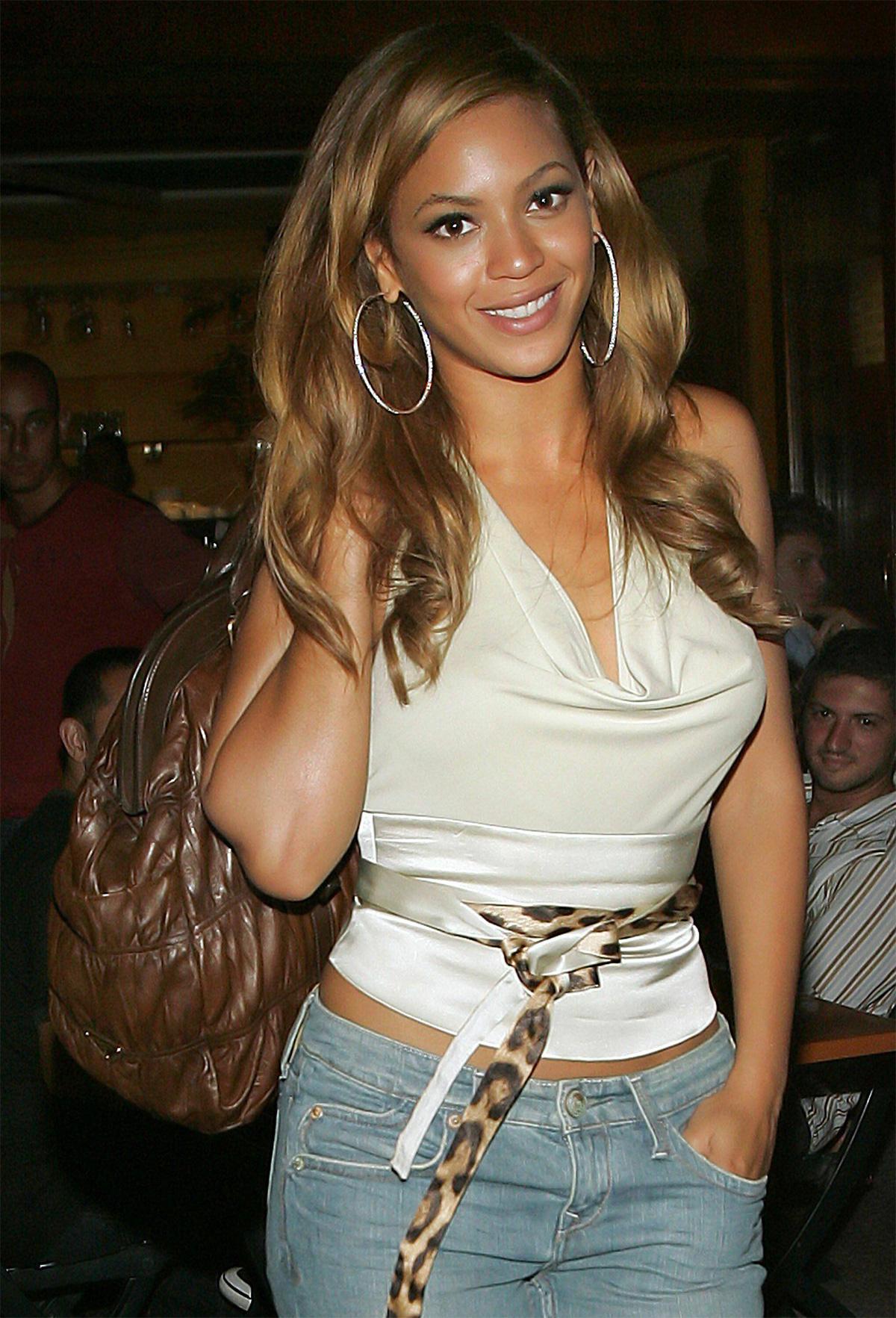 photo Beyoncé telechargement gratuit