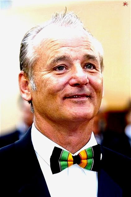 photo Bill Murray telechargement gratuit