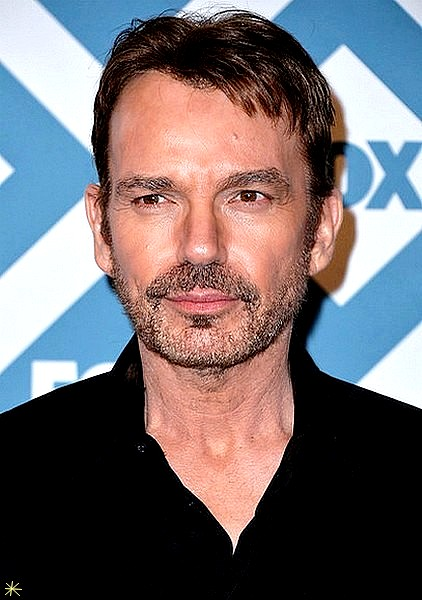 photo Billy Bob Thornton telechargement gratuit