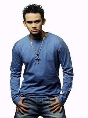photo Billy Crawford telechargement gratuit